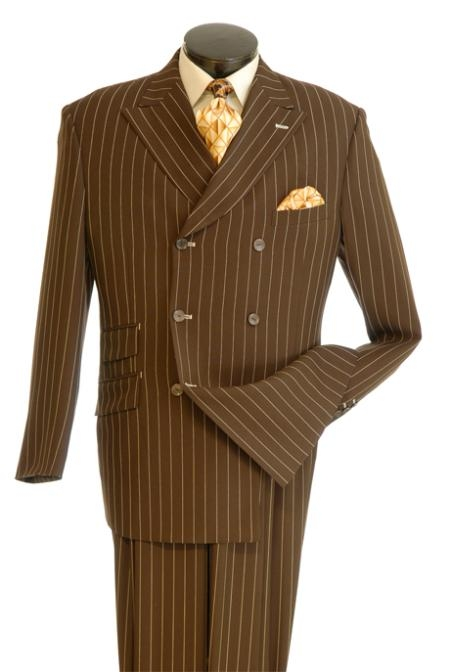 SKU#GD1541 High-End Fashion Men Suits 2011 $139