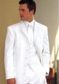 Mens tuxedo junction