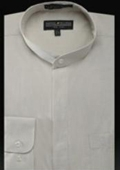 Nehru Shirts