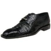 Mens Corni Oxford Black