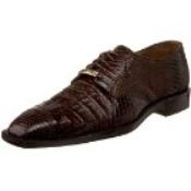 Mens Corni Oxford Brown