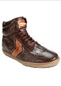Mens Guido Sneaker in