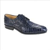 Monte Oxford in Navy