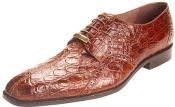 Stella All-Over Genuine Crocodile