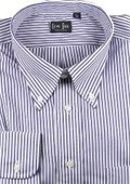 Big and Tall Mens Dress Shirts
