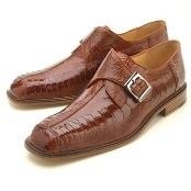 David Eden Shoes