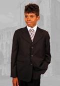 boys suit