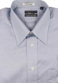 Pinpoint Oxford Five Collar