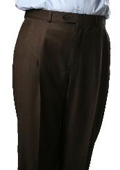 Somerset Pleated Trouser $99