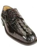 Belvedere Mens Shoes