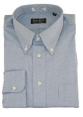 Mens Button Down Collar Shirts