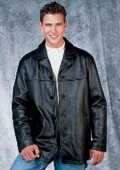 retro jacket Black $249