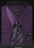 Men's Purple shirts