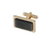 Gold My 0002G Black