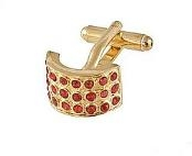 Gold Xk 0026G Red