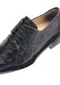 shoe online