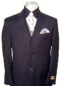 Wool Business Suits