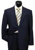 City Jacket Brown $175