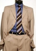 Mens Suits