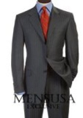 Mens Suit Wear