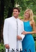 Tuxedos-Casually and Formally
