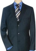 Mens Short Suitst