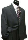 Quality Mens Suit