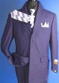 3pc Fashion Suit -