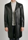 New Zealand Lambskin Leather