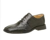 Noce Oxford Made of