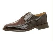 Ottone Oxford Made of