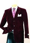 Wine Color Fashion Sport