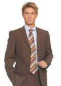 Mens modern suits