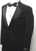 Inexpensive tuxedos