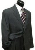 Bertolini Suit