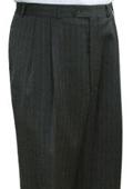 Quality Dress Slacks /