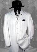 Collar Denim 100% cotton