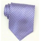 Silk Lavender Extra