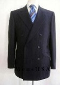 Top Quality Navy Blue