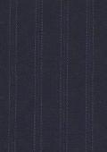 Purple Wool