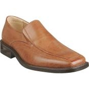 Z300164 Tan SLIP-ON W/TWIN
