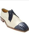Mens Fano Oxford in