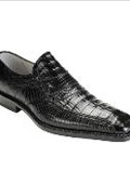 Mens Gavino Loafer in