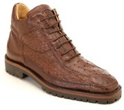 Genuine Ostrich Boot $335