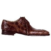 Genuine Body Alligator $875