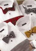 Gitman's classic formal shirts