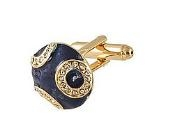 Gold Xk 0034G Blue