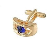 Gold Xk 0072G Blue