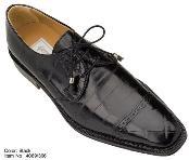 Men's Spectator Shoes