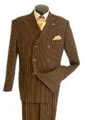 Fashion Men Suits 2011